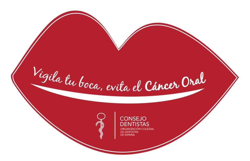 Oral Cancer