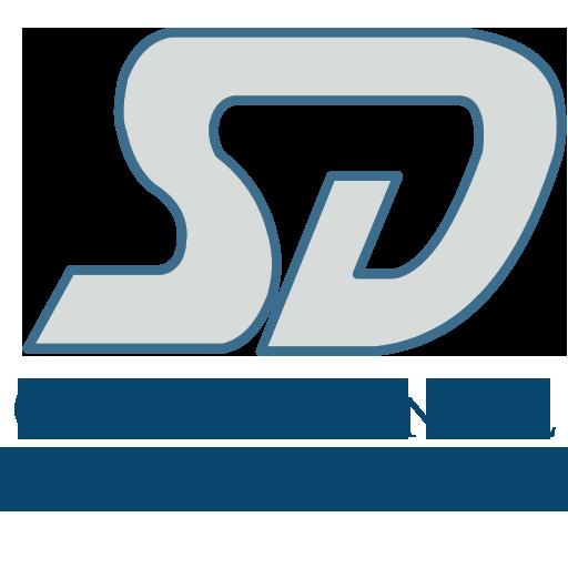 Clínica Dental Sunil Daswani