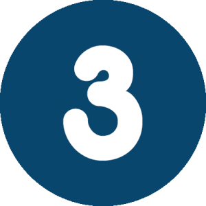 Intraoral Scaner 3 shape TRIOS