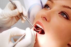 ¿Cada cuánto debo ir a la revisión del dentista?