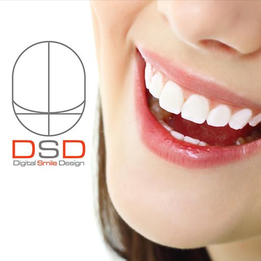 Discover The Digital Smile Design Dsd Clinica Dental Sunil Daswani