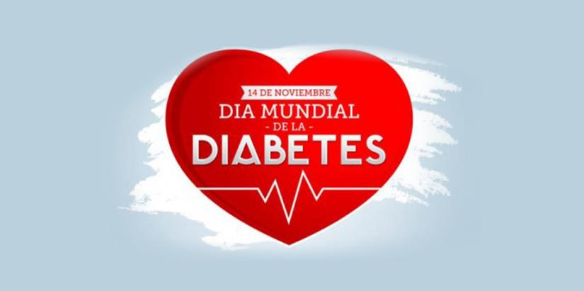 Diabetes y cuidado dental: Guía para tener una boca sana