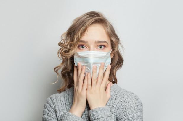 Mask mouth: qué es y 5 consejos para eliminar el mal aliento